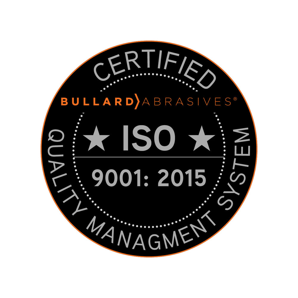 Bullard_ISO_CertificateStamp_2018.jpg
