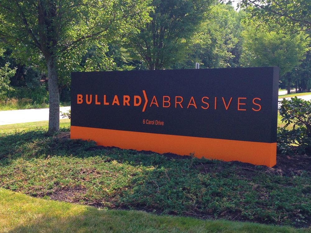 Bullard_Sign_Outside_Building.jpg