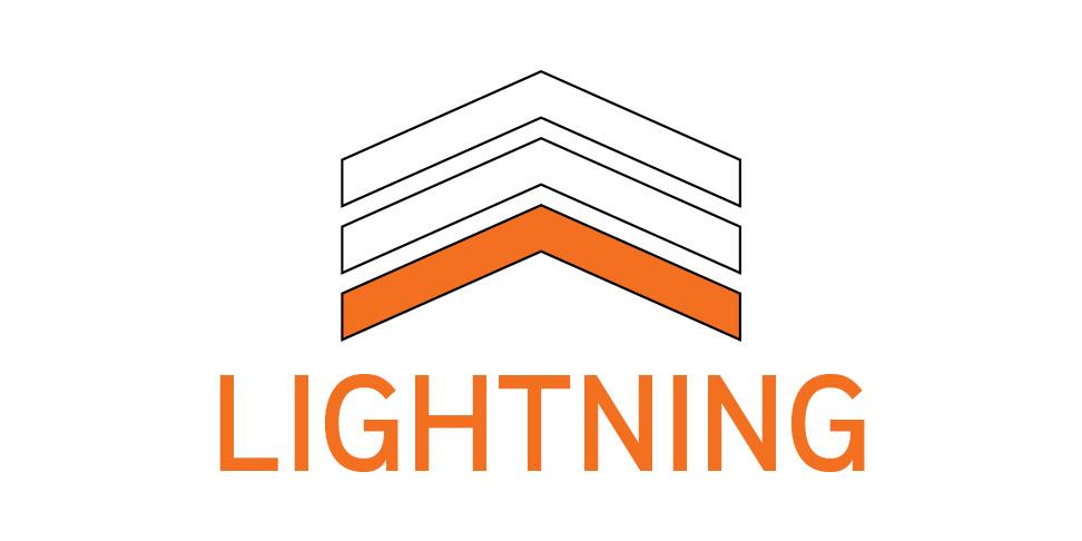 LIGHTNING_Icon.jpg