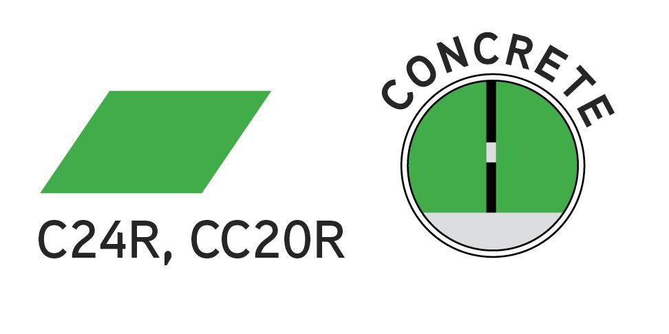 C24R_CC20R_Type1.jpg