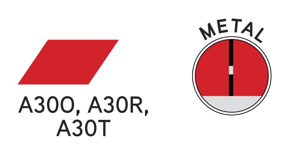 A30O_A30R, A39T_Type1.jpg