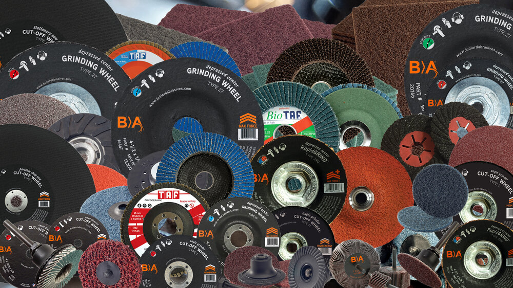 Bullard_Collage_Various_Wheels_1.jpg