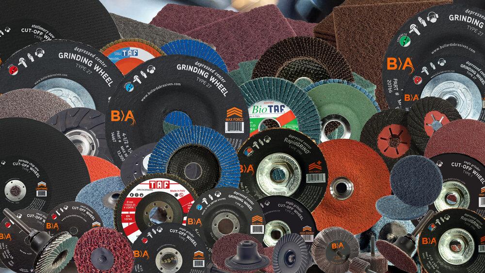 Bullard_Collage_Various_Wheels_2.jpg