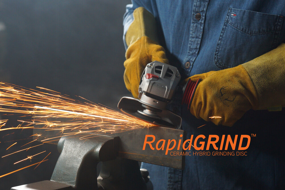 RapidGrind™
