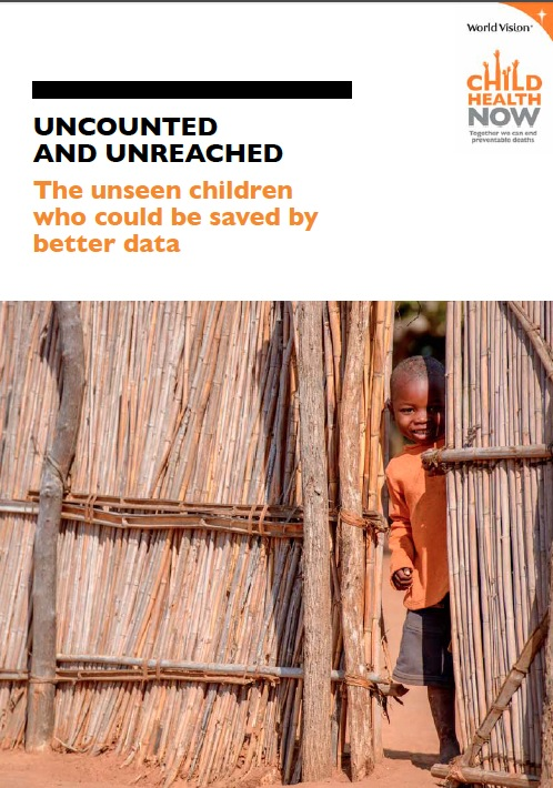 Uncounted and Unreached COVER.jpg
