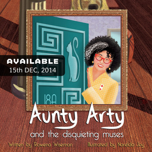 Book launch ad Aunty Arty.jpg