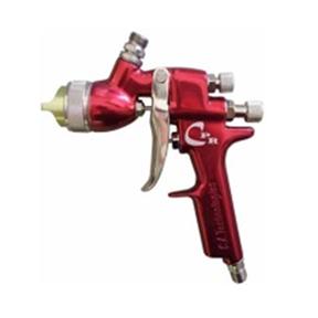 red-gun.png