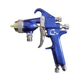 blue-gun.png