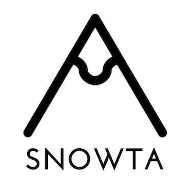 SnowtaLogo.jpg