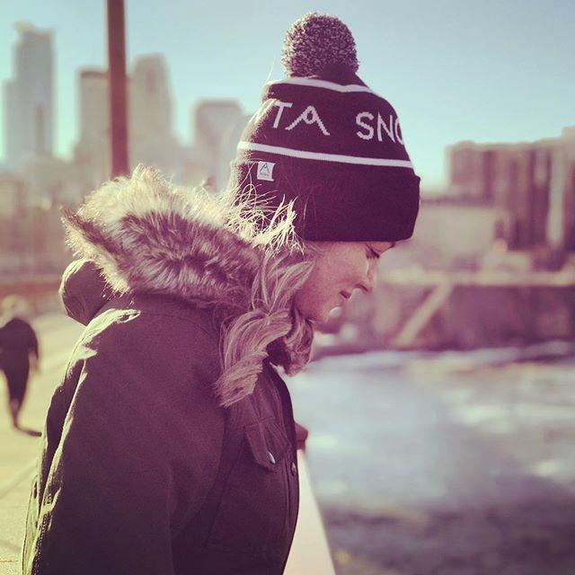Winter is Coming ❄️ | Gear up @ www.snowta.com | #snowta #snowtaapparel