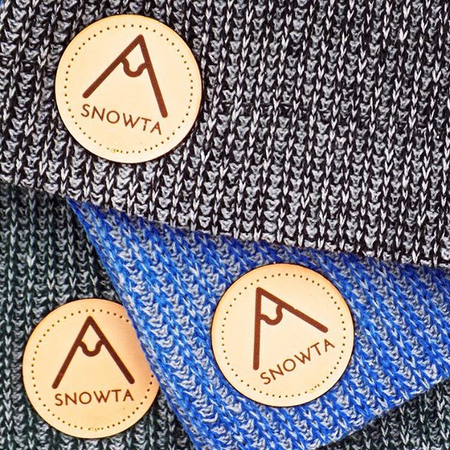 🚨All hats & beanies are currently $20 for a limited time only 🚨| www.snowta.com | #snowta #snowtaapparel #sale #exploremn #minnesnowta