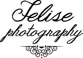 Felise Photography