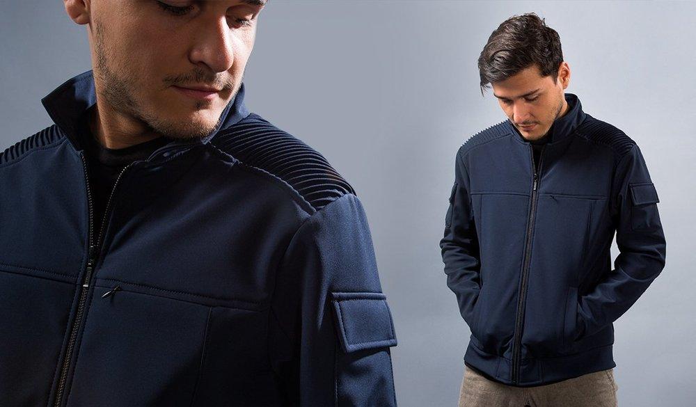 smuggler___s_jacket_3_1.jpg