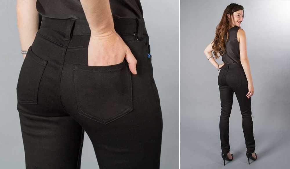 jet_black_jeans_15_2.jpg