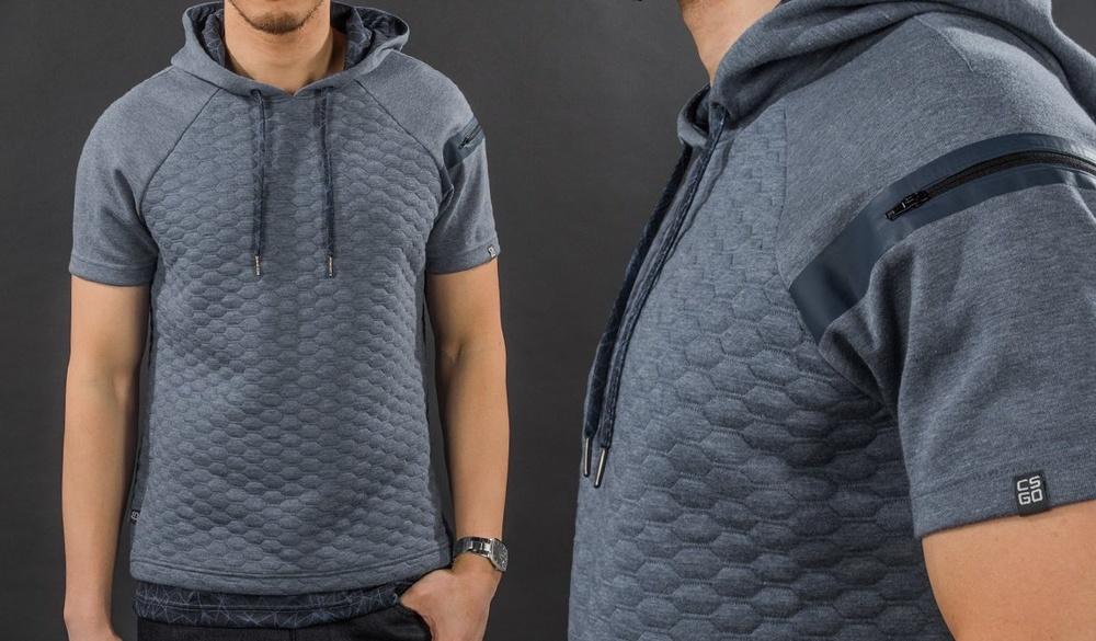 cs_go_indigo_crystal_short_sleeve_hoodie_6_1.jpg