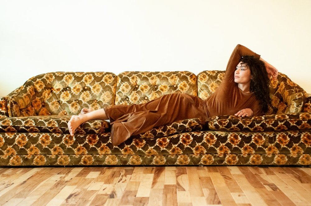 field-day-maxi-dress-couch_1024x1024.jpg