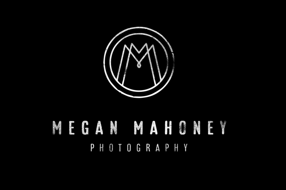 Megan Mahoney Photography