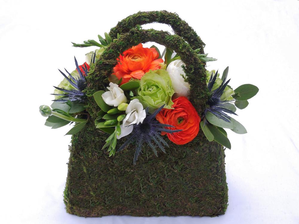 Floral Purse.jpg