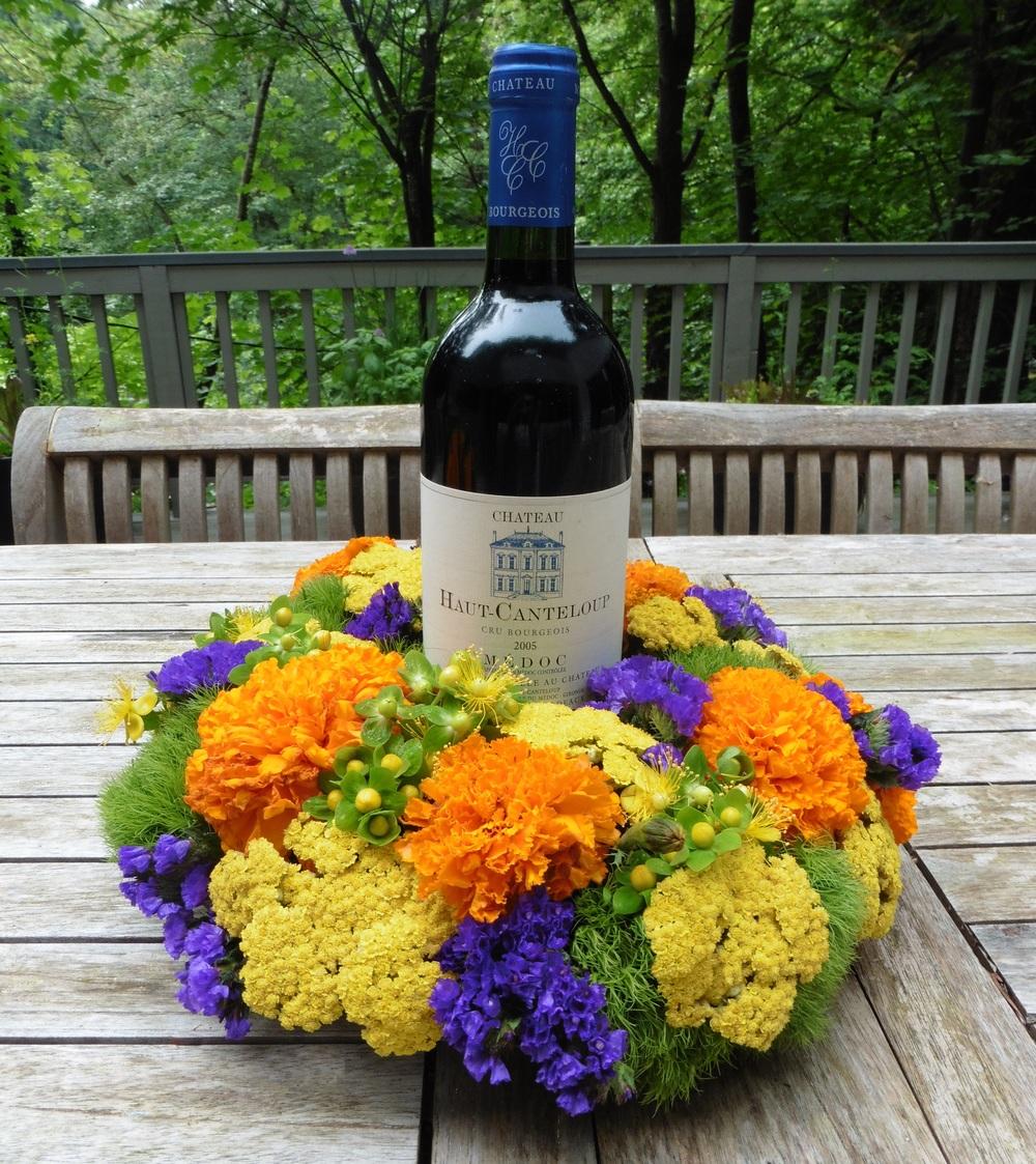 wine-flowers_2.jpg