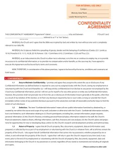 Confidentiality Agreement Form. pdf-page-001