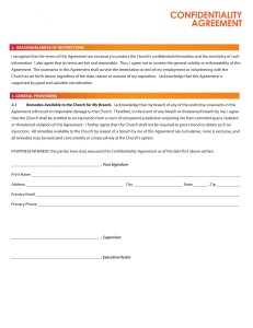 Confidentiality Agreement Form. pdf-page-002