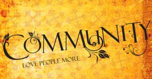 Community-570x300