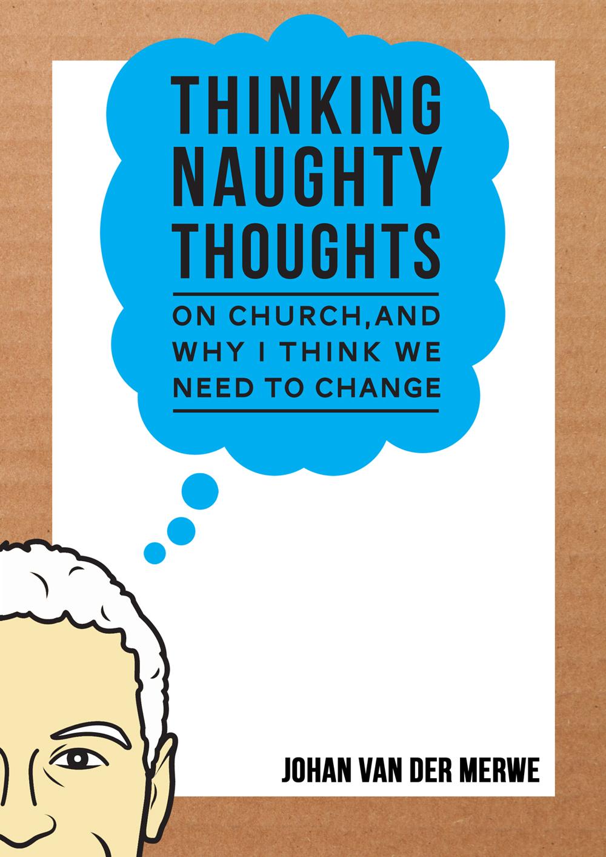 Naughtythoughts