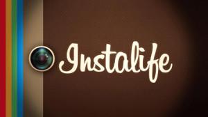 Instalife_web