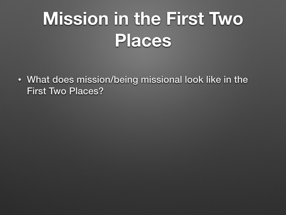 3 Places for Mission.006.jpg