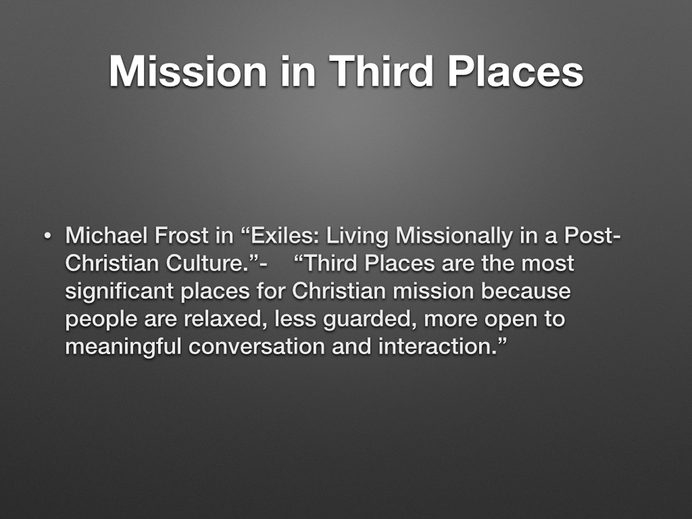 3 Places for Mission.022.jpg