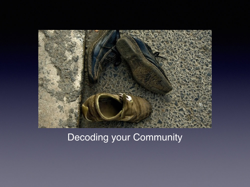 Decoding your community.001.jpeg