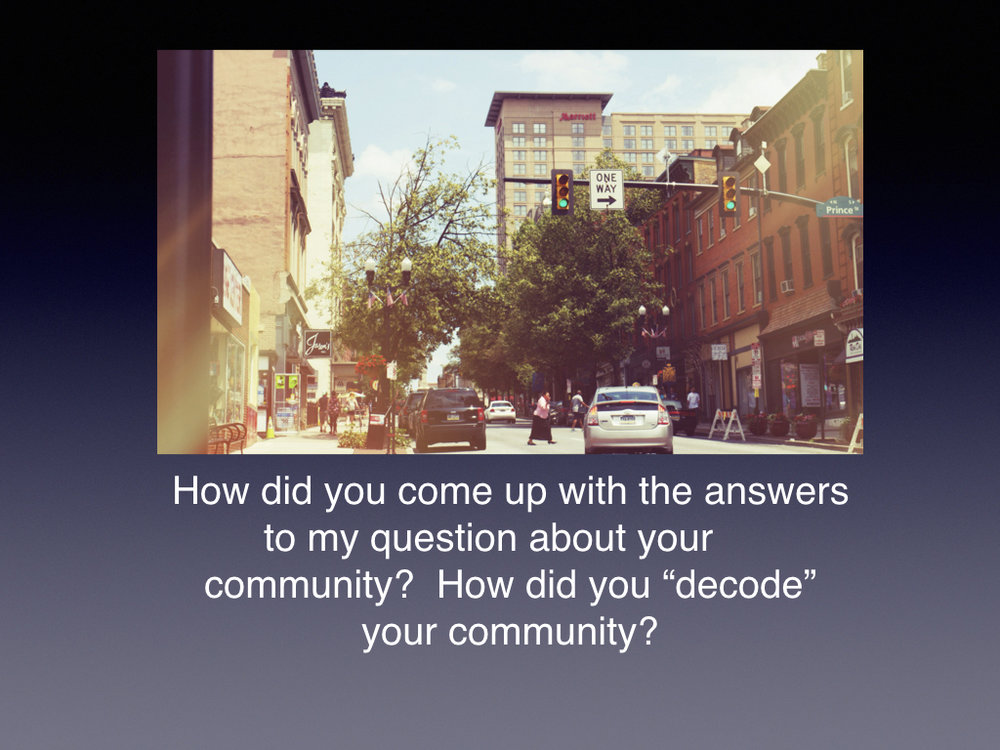 Decoding your community.004.jpeg