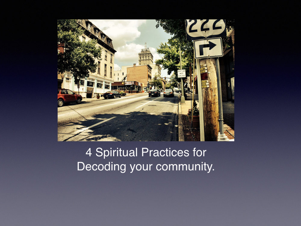 Decoding your community.009.jpeg