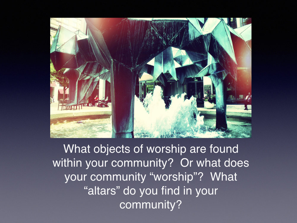 Decoding your community.013.jpeg