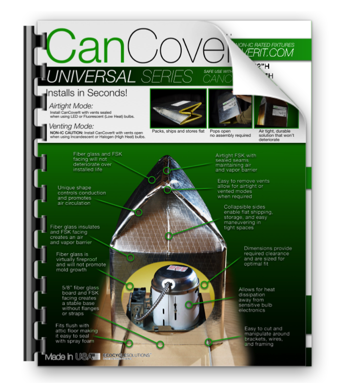 CanCoverIt pdf flyer.png