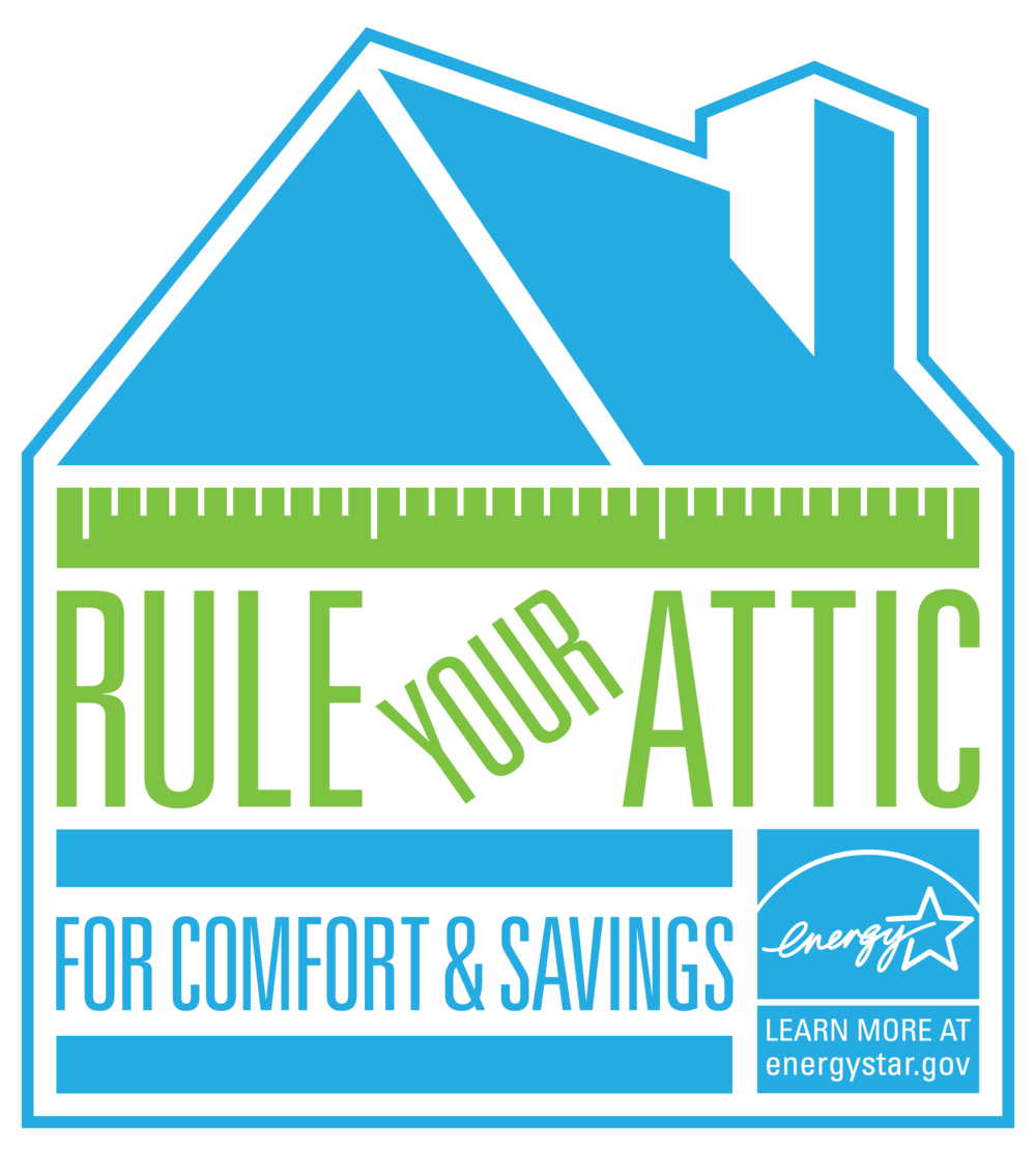 Rule Your Attic with CanCoverIt