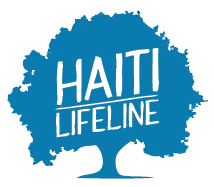 Haiti Lifeline Ministries