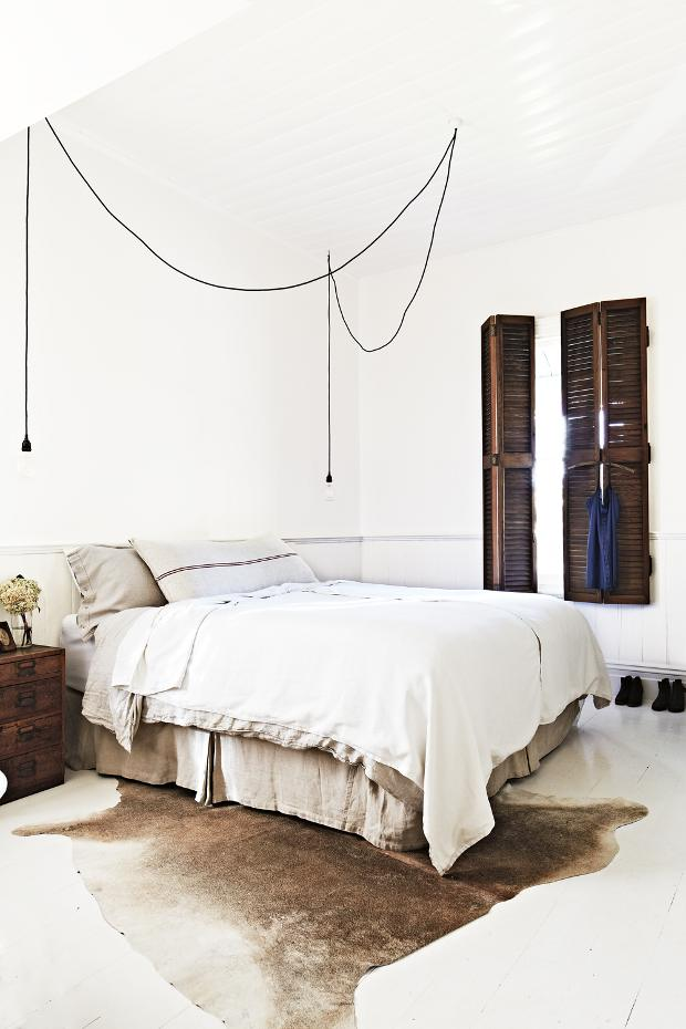 Kali Cavanagh - Vintage House Daylesford Inside Out Image Bedroom.jpg
