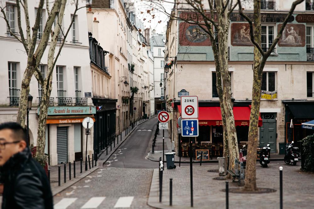 parisblog-25.jpg