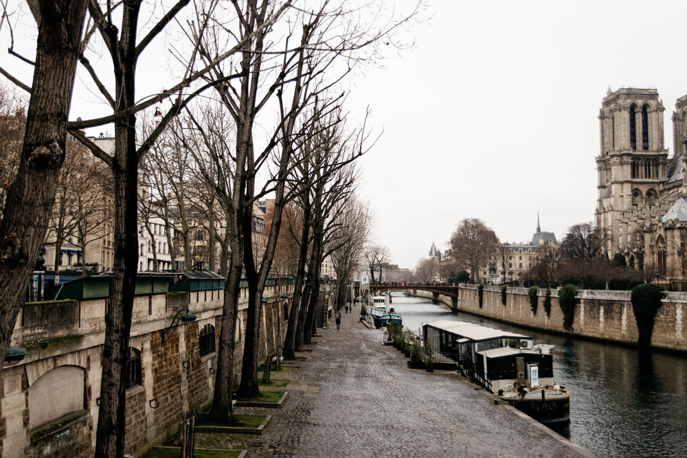 parisblog-29.jpg