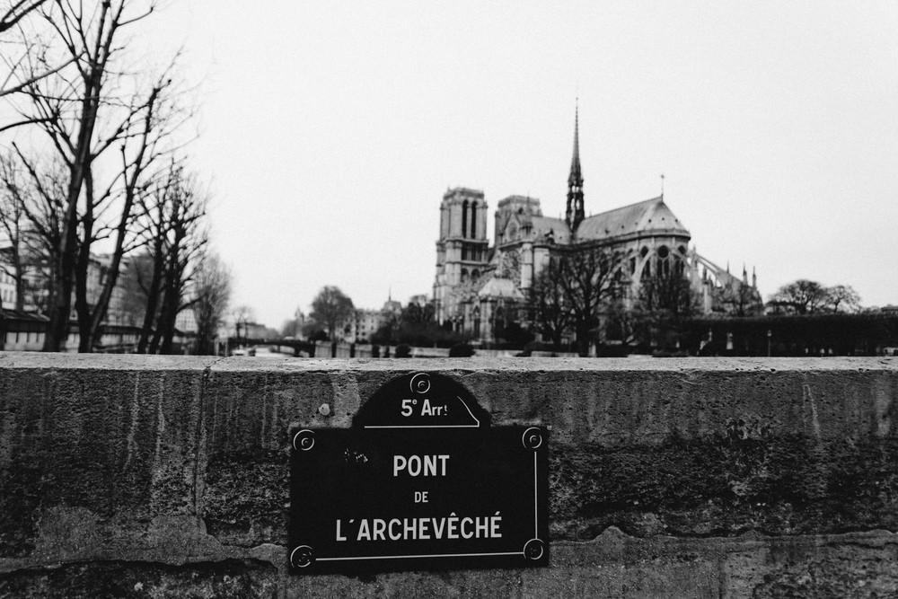 parisblog-31.jpg