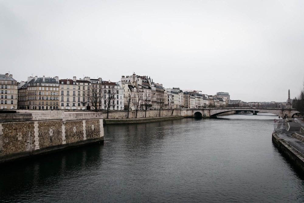 parisblog-34.jpg