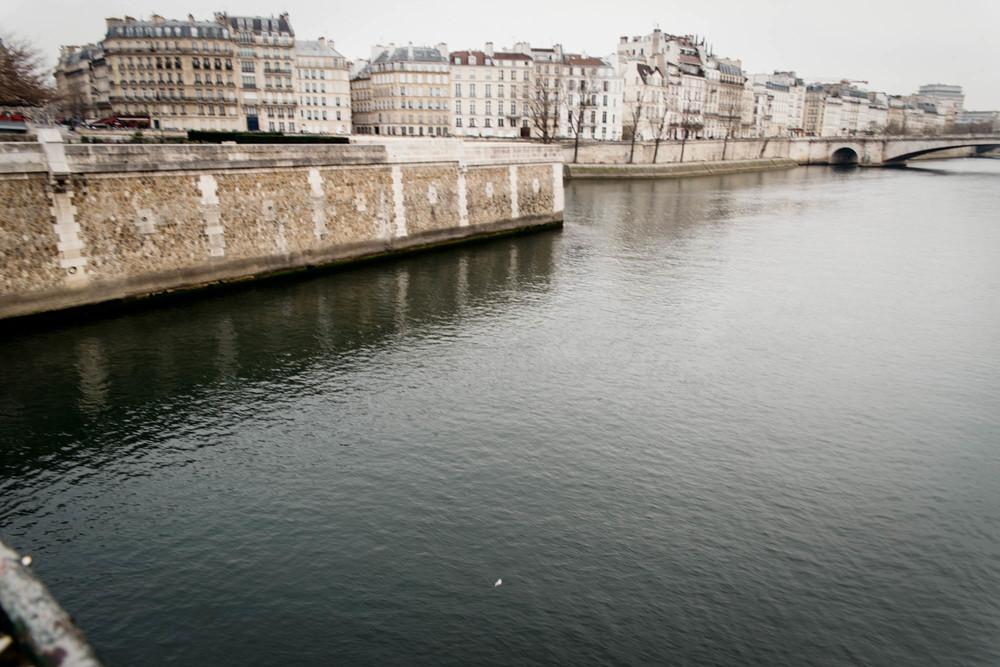 parisblog-41.jpg