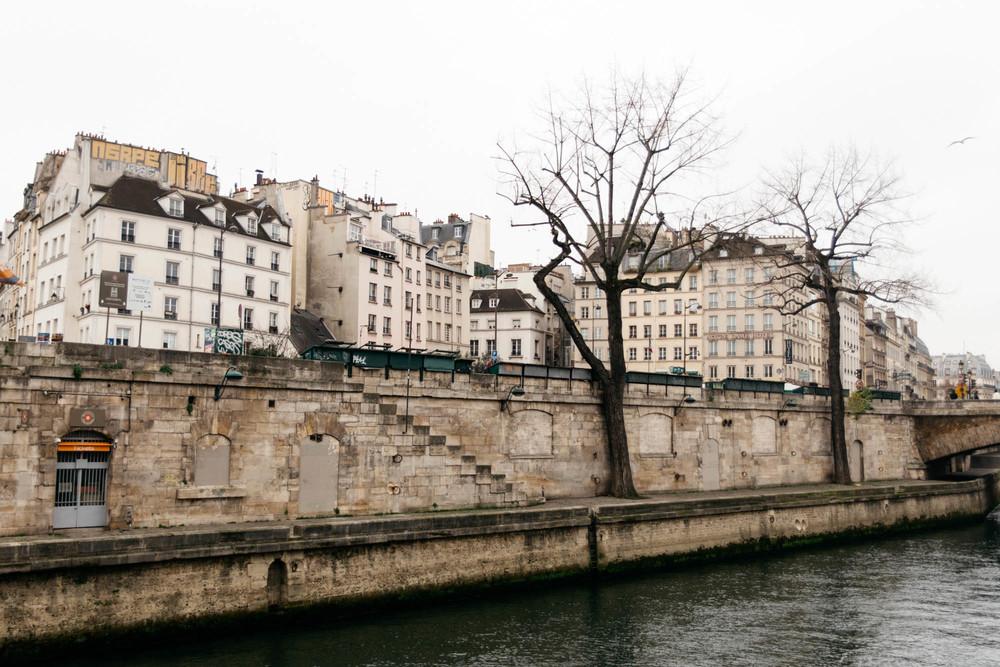 parisblog-46.jpg