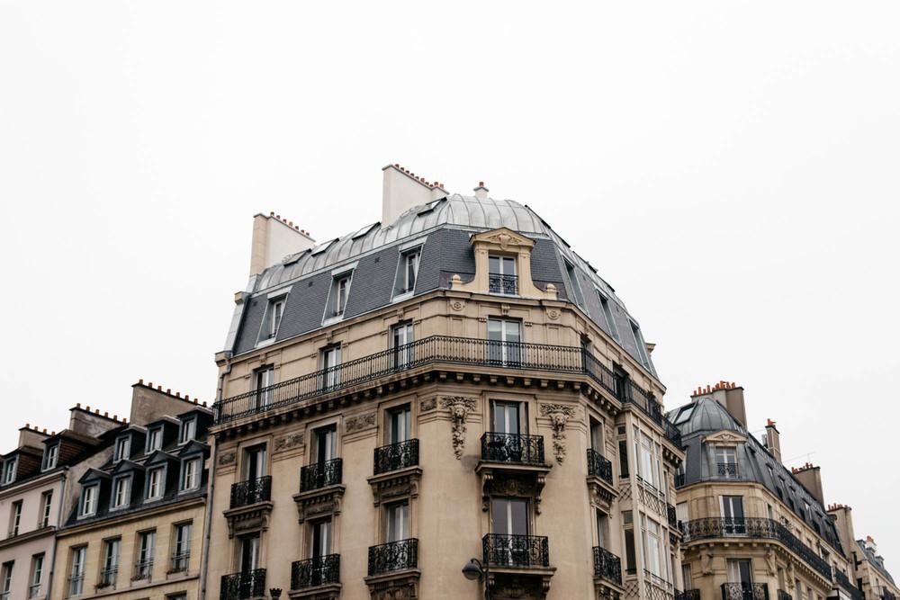 parisblog-79.jpg