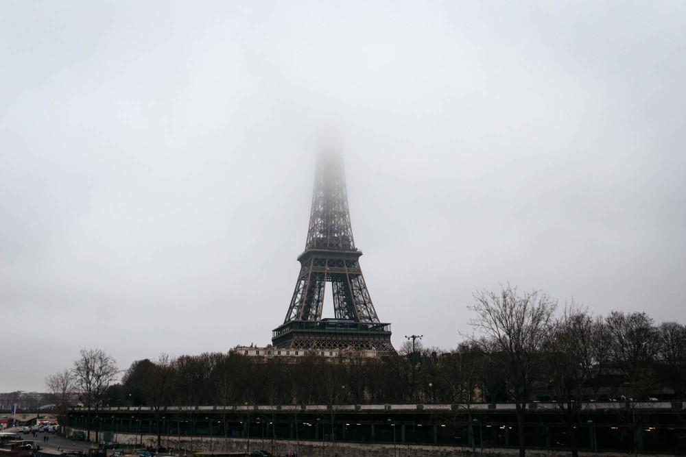 parisblog-95.jpg