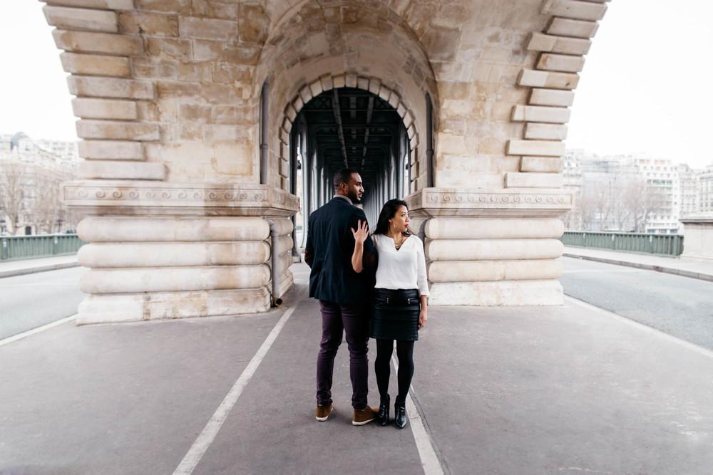 parisblog-101.jpg