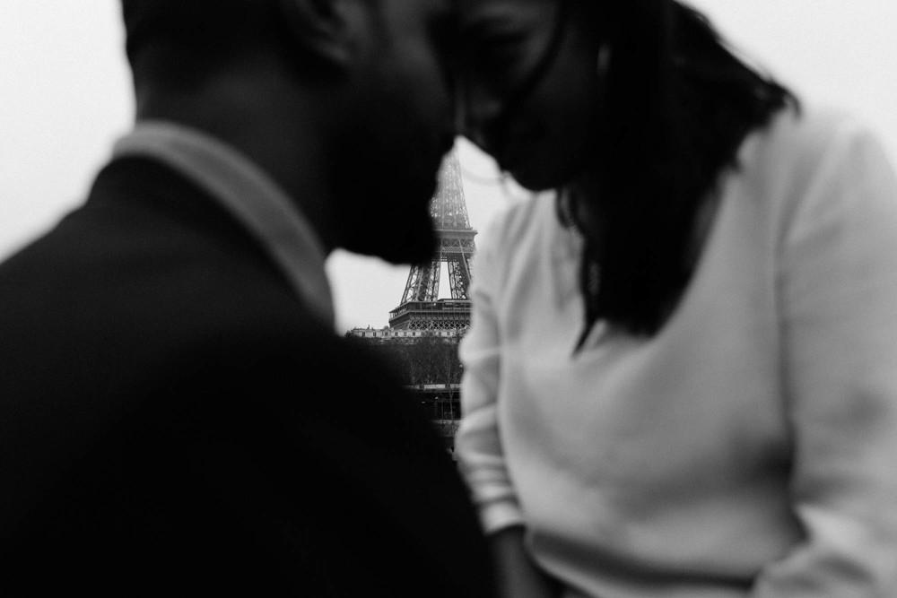 parisblog-108.jpg