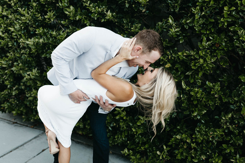 TaylorChristian_engagement_PVIC-22.jpg