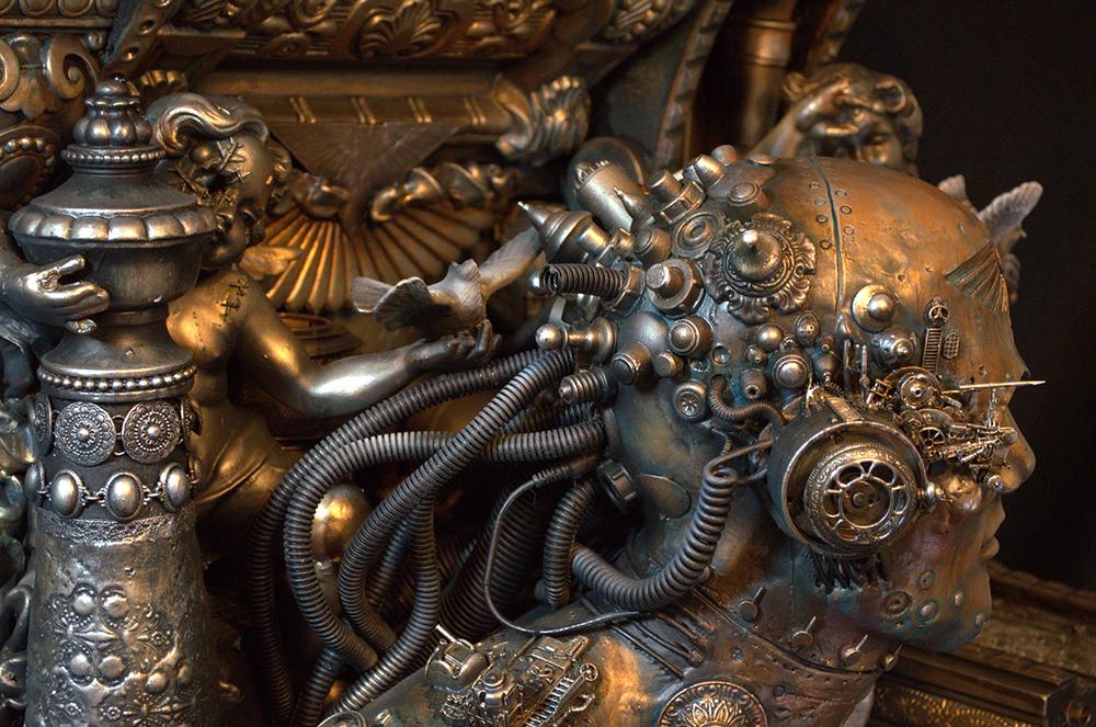 goldenthrone34.jpg